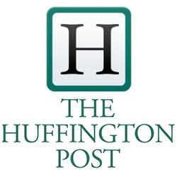 huff-po-logo