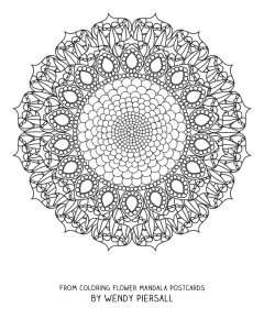 flower-mandala-coloring-page